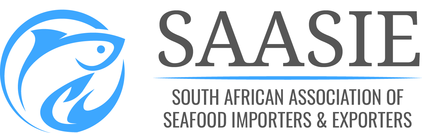 SAASIE – South African Association of Seafood Importers And Exporters